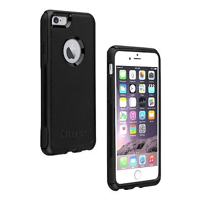 Otterbox Commuter Series Case for Apple iPhone 6 & 6s