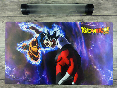 Ccg Playmats Ccg Supplies Amp Accessories Collectible Card