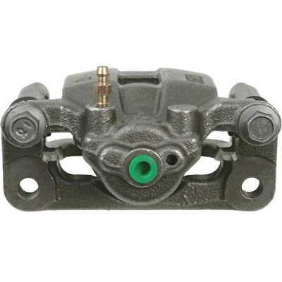 New Rear Right Passengers Side Disc Brake Caliper fits Nissan Rogue Rogue Select