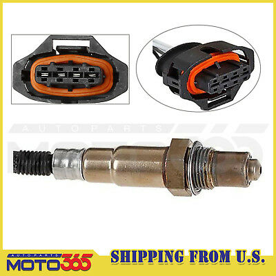 New Oxygen O2 Sensor For Chevy Sonic Cruze 1.8L 234-4527 US Shipping