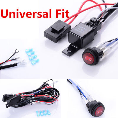 Universal Boat Wiring Harness on universal boat antenna, universal boat shifter, universal boat mounting brackets, universal boat seat, universal ignition switches, universal boat windshield,