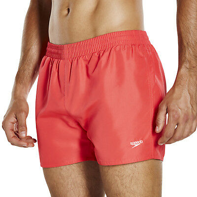 a9f908dfdbe SPEEDO MENS WATER SHORTS.NEW FITTED LEISURE 13