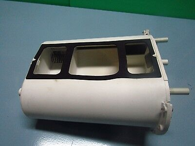 Used Wascomat  W74 /W124/W184/W244 Soap Box