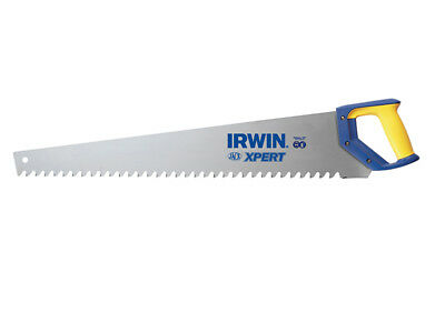 Irwin Jack Xpert Pro Light Concrete Saw Range