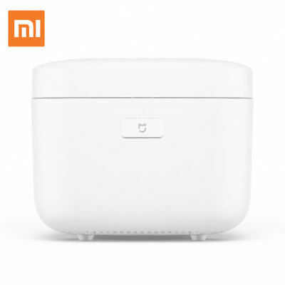 Xiaomi IH Smart Electric Rice Cooker 4L Alloy Cast iron Cooker APP WiFi Control