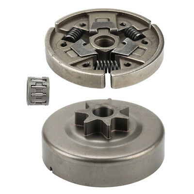 Clutch Assembly Drum Sprocket Stihl MS290 MS390 029 039 MS310 Chainsaw
