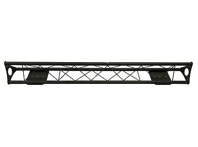 6.56' 2 Meter Triangle Truss Section/Attachment Creates Arch System Trussing