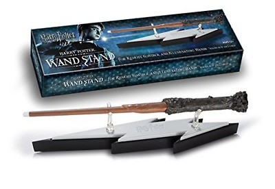 Harry Potter Remote Control Wand Stand
