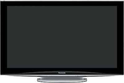 panasonic smart viera tx l47wt50e tv eur 799 99. Black Bedroom Furniture Sets. Home Design Ideas