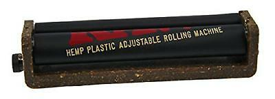 Joint Roller Machine Blunt Fast Cigar Rolling Cigarette Raw King Size 110Mm New