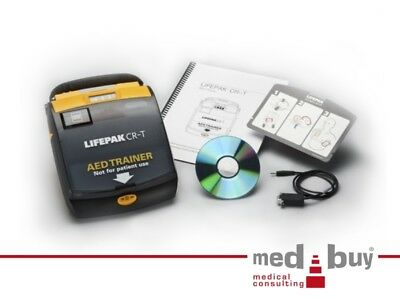 LIFEPAK® CR Trainer