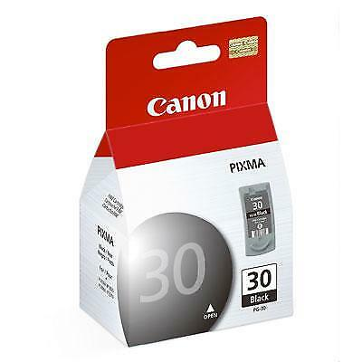Canon Computer Systems 1899B002 Black Ink Cartridge