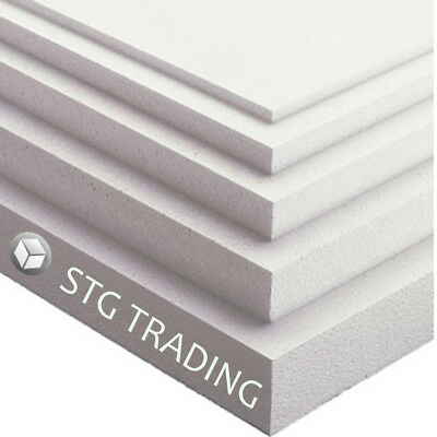 Polystyrene Foam Packing Packaging Sheets Protection/ 10mm 25mm 50mm Thickness
