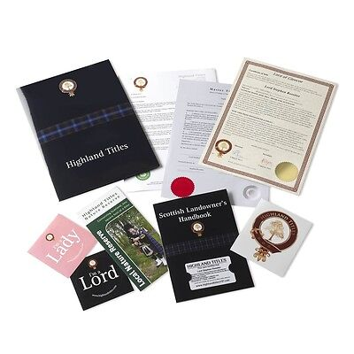 Become Glencoe HighlandTitles Lord, Lady or Laird Title with 100 Sqrt Plot
