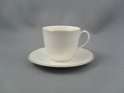 Boots Imagination Cup & Saucer