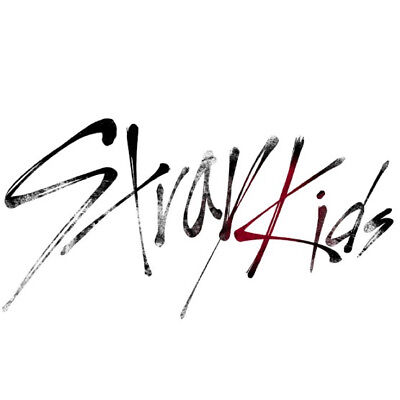 STRAY KIDS [MIXTAPE] Debut Album CD+POSTER+Photo Book+2p Photo Card +GIFT SEALED