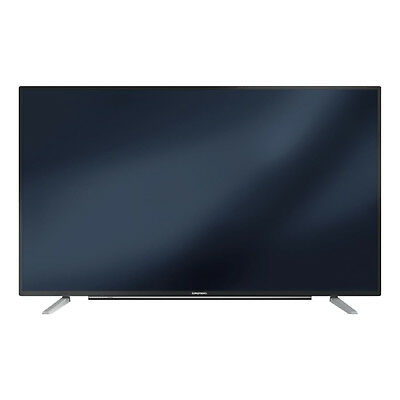 Grundig 43 VLX 7730 BP UHD TV