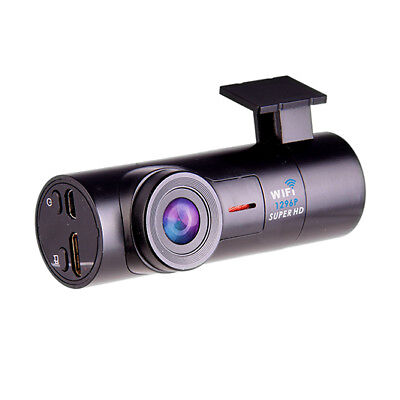 New Laser  - NAVC-525-WIFI - NAVIG8R WIFI & GPS DASHCAM