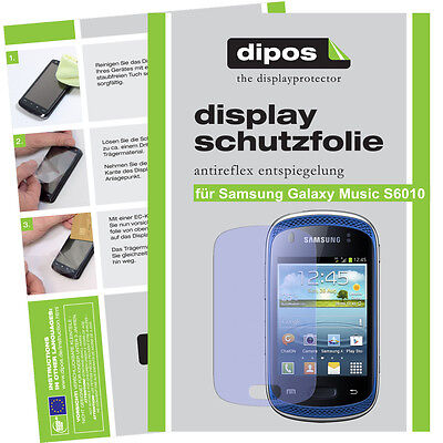 Duales 2in1 Micro Usb Ladegerät Für Android Und Ios Lightning Beide Seitensilber Cell Phone & Smartphone Parts Other Cell Phones & Accs