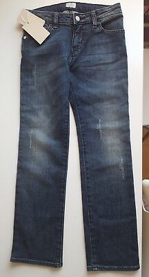 BNWT Boys Armani Jeans size 8Years