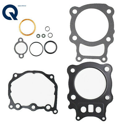 HYspeed Top End Head Gasket Kit HONDA TRX 250 RECON 1997-2001 NEW