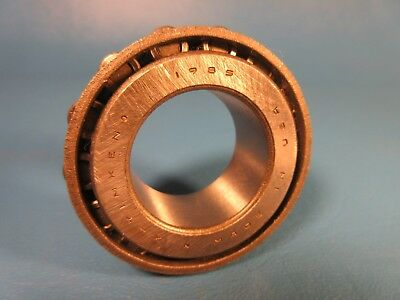 Timken 1985 Tapered Roller Bearing Single Cone (Fafnir, SKF, Koyo, Fag, INA)