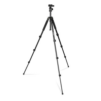 Vortex High Country Tripod HC-2 Authorized Dealer NEW!