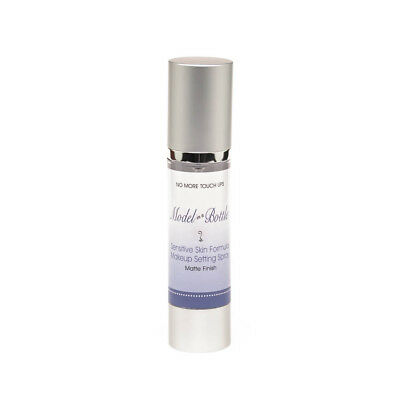 Model In A Bottle Makeup Setting Spray - Sensitive Skin 1.7oz (50ml)