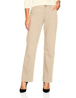 Lee Womens Collection Motion Series Total Freedom Maddie Trouser