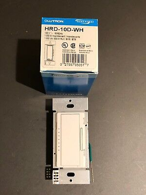Lutron Sivoia Qed 20 Roller Shade Drive Motor Svq Qed 20