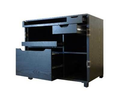 Express Compact Office Cabinet [ID 2888477]