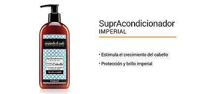 Nuggela & Sule  super acondicionador anticaida 250 ml