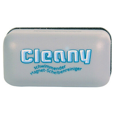 TRIXIE Cleany Aimant anti-algues, différentes tailles, NEUF