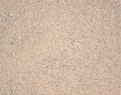 No Better 30 Lb Light Tan Fine Sand Aquarium Substrate Clean And Safe Sandbox!!!