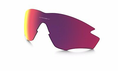 Authentic Oakley M2 Frame Prizm Road Replacement Lens 101-112-007