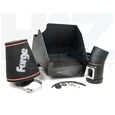 Forge Motorsport Air Intake Induction Kit For BMW Mini Cooper/S F54 F55 F56