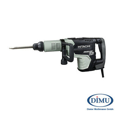 Hitachi Powertools Stemmhammer H60MEY (Brushless) (UVP)