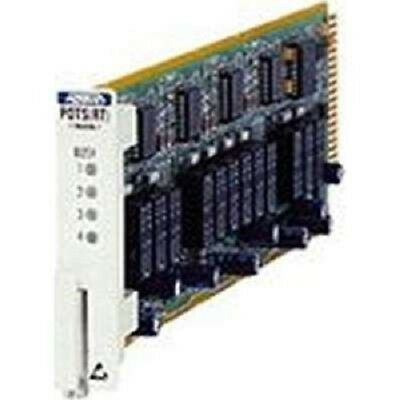 Adtran Psu/rgu Power Module - 1180007L3