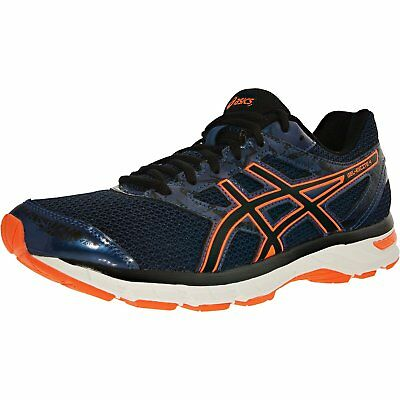 Asics Men's Gel-Excite 4 Ankle-High Running Shoe