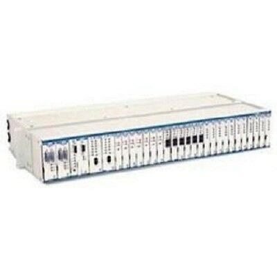 ADTRAN 1180001L1 Total Access 1500 23-Inch Chassis  TA 1500 Factory Sealed