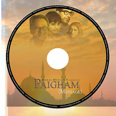 100 CD or DVD with colour printing duplication and pvc wallets