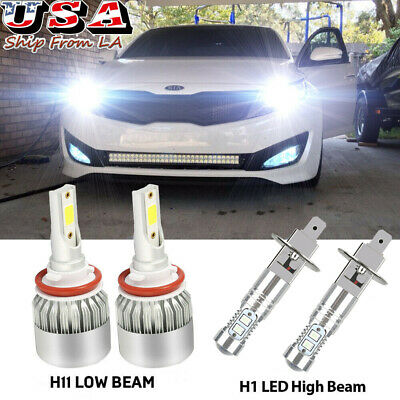 Touch Screen Protector 9H Tempered Glass For Dell Inspiron 13 7000 Series