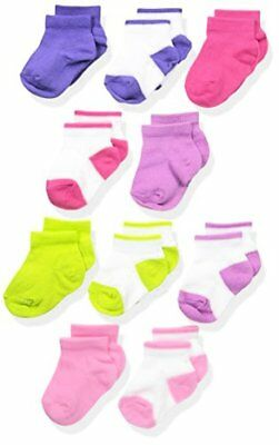 Fruit of the Loom (Renfro) Childrens Apparel Baby Girls 20- Pick SZ/Color.