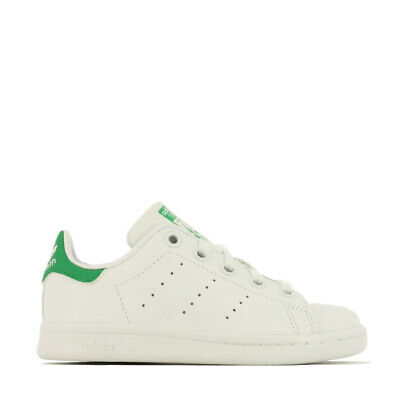 stan smith bambina 35