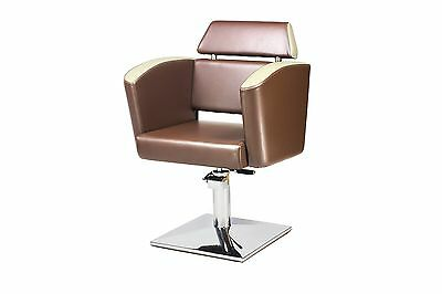 SALON HAIRDRESSING STYLING FURNITURE Styling Chairs NEO !