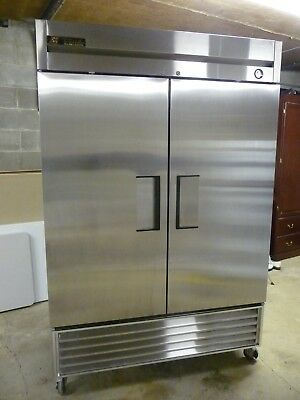 True T-49 49 cu. ft. Refrigerator