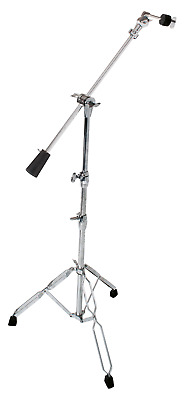 DXP 350 Series Pro Heavy Duty Boom Cymbal Stand with Weighted Boom Arm - DXPCB3W