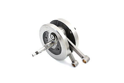 Stock Flywheel Assembly,for Harley Davidson,by V-Twin