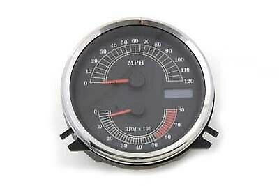 Electronic Speedometer Assembly,for Harley Davidson,by V-Twin
