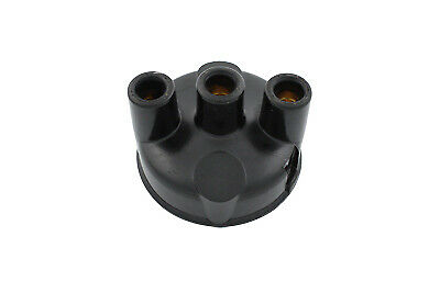 Indian Distributor Cap,for Harley Davidson,by V-Twin